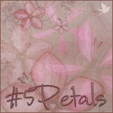 Find out about the new #5petals Twitter hashtag for survivors of abuse, abuse activist &amp; support organisations!